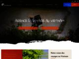 Agence de voyage au Vietnam, expert de voyage sur mesure | Capannam Travel