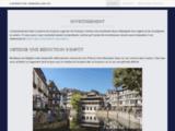 Agence immobilière Capbreton Immobilier