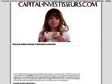 Capital Investisseurs