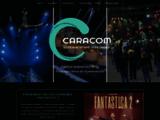 Lancement de produit | Evénémentiel 59 – Caracom Lille