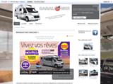CARALOISIR - Vente - Achat Caravanes Pièces et Accessoires d'occasions