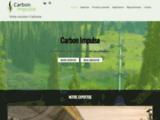 Carbon Impulse
