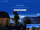Cardis Immobilier Sotheby's International Realty : agence immobilière Suisse