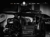 Produits et prestations d'entretien, de néttoyage automobile et detailing