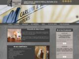 Cabinet d'Avocats Marseille et Saint-Maximin en droit des affaires