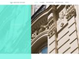 Cabinet d'avocat à Clermont Ferrand