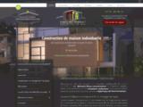 Architecte, extension de maison individuelle