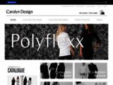 Design et confection d'uniformes professionnels