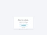Simulation prêt auto | Carrefour Banque