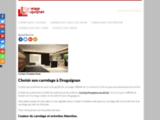 Specialiste du Carrelage    Carrelage Draguignan