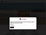 Carré Noir - La boutique 100% chocolat en ligne