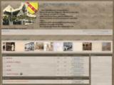 Cartes Postales De Lorraine