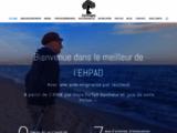 Carthagea : Résidences et maisons de retraite médicalisées