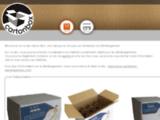 cartons-box.fr