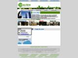 IMMOBILIER CASABLANCA : Location Casablanca - Location Appartements, Villas, Bureaux ...