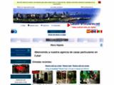 Cuba, location vacances et vente de maisons