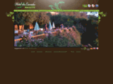 Hotel Agadir Maroc