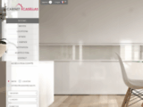 Location appartement perpignan - Agence immobiliere Perpignan - Syndic Cabinet Casellas