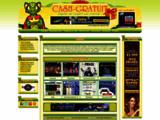 Cash Gratuit - Gagner de l'argent sur internet