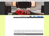 Casques sans fil : Bluetooth, PS3, Xbox 360, TV et PC