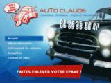 Pièces auto prix discount Le taillan Médoc, Gironde