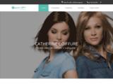 Salon de coiffure dans les Côtes-d'Armor | CATHERINE COIFFURE