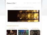 Le Cava, le vin mousseux espagnol nº1 dans le monde