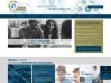 aide comptabilite association