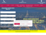 Services d'expertise comptable