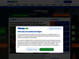Crédit, Épargne et Banque : informations, actualités et simulations - cBanque