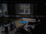 CB Créations : Création de sites internet vitrine, dynamiques, mobiles