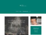 CBD-sante.fr | Le CBD au service de votre bien-être