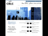 Expert comptable Montpellier CBLC expertise comptable et commissariat aux comptes