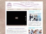 CBO Conseil : coaching, conseil en image et Feng Shui - Paris, IDF