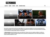 cc-pernois.com