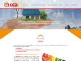 Diagnostic immobilier - Cabinet Contrôle Diagnostics Immobilier