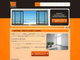 Entreprise de rénovation à Hannut et Huy | CCI Projet