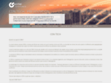 CDN Tech : accélération contenu web/mobile, caching, streaming vidéo, multi-cdn
