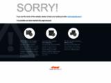 Pièces auto et accessoires en ligne sur CDPA.fr - pi?ces d?tach?es et accessoires automobiles d'origine.