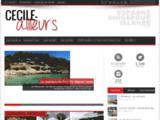 Blog voyage - Cécile en Islande