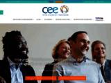 Etudes Ennéagramme : Formation Coach, Stage Coaching et Développement Personnel – Certification de qualité professionnelle