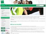 Insertion Professionnelle Demandeurs Emploi