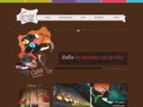 Produits et objets en cuir en Vendée - Céline Cuir