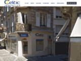 Immobilier Brive la Gaillarde (19100, Corrèze) - Agence Celtic