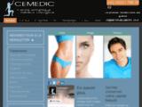 Centre Médical à Genève dédié à l'Esthétique