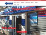Fonds de commerce | Cession, vente et reprise fonds commerce
