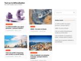 Tout sur la défiscalisation - Pinel, LMNP, Immobilier, finance et Offshore