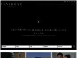 Immobilier Lyon 5, agence immobiliere ouest lyonnais, achat maison vallee d'azergues, vente appartement lyon 5 : centralym lyon