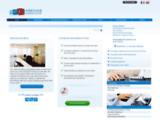 Centre d'affaires Nice - Location de bureaux et Domiciliation sur Nice | Arenas Partners
