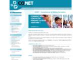 Ecole prepa infirmiere nantes - centre comet formation